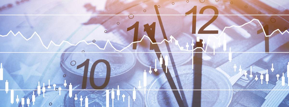 Wandelanleihen versprechen einem das Beste aus der Welt der Anleihen und der Aktien. Aber völlig unproblematisch sind sie nicht. (Bildquelle: anyaberkut/iStock/GettyImagesPlus)