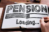 Pension(Bildquelle:AndreyPopov/iStock/Getty Images Plus)