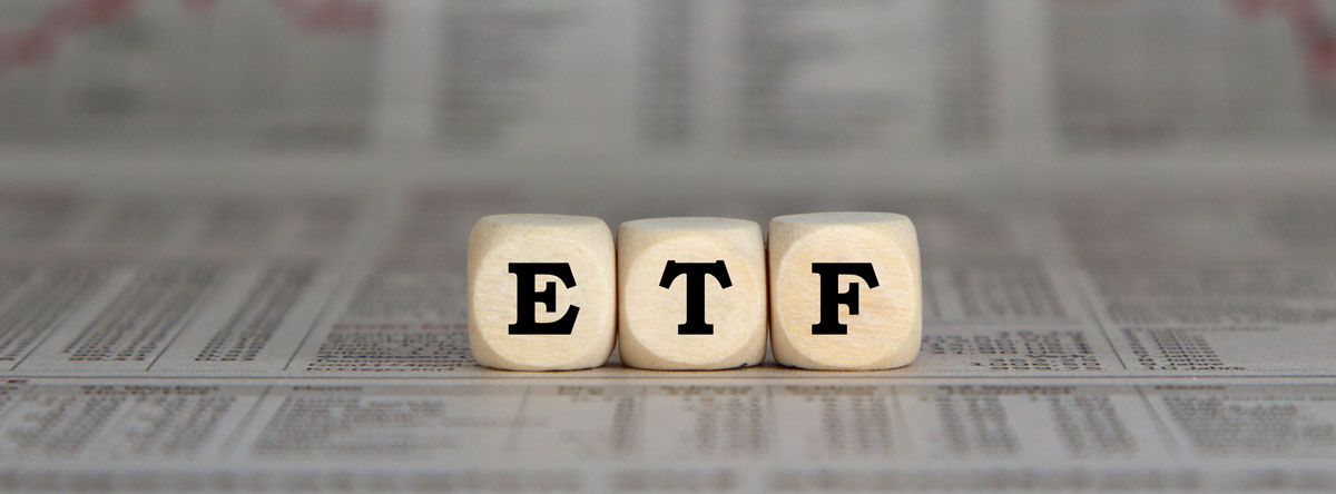 ETF(Bildquelle macgyverhh/iStock/Getty-Images Plus)