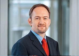 Dr. Birkner Guido - dpn