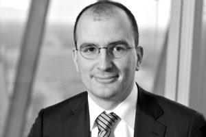 Dr. Harald Henke von Quoniam Asset Management