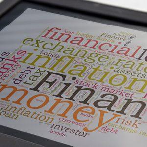 Stiftungen in der Zinsfalle