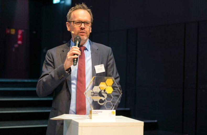 IA_Awards_2019-1301
