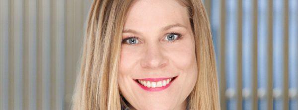 Maren Schmitz von KPMG spricht über ein neues Simulationstool