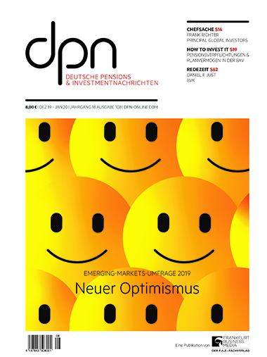 dpn-Magazin_108_Dez19_Jan20_Titel_300