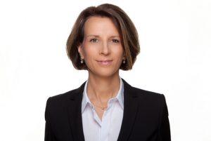 BNP Paribas Real Estate Investment