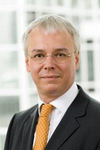Dr. Hengster, Loesch & Kollegen