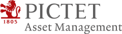 PICTET Asset Management - Logo - PAM-2015-Logo-Color-PNG-RGB-300dpi