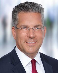 Dr. Hans Volkert Volckens