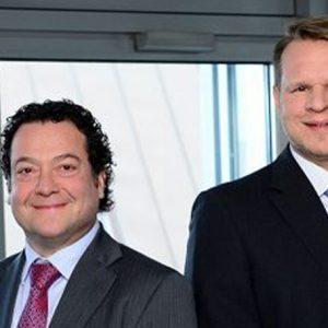 Warburg-HIH Invest