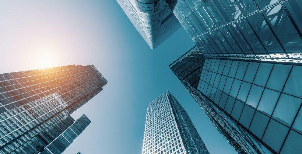 Bayerische Versorgungskammer investiert in Japan