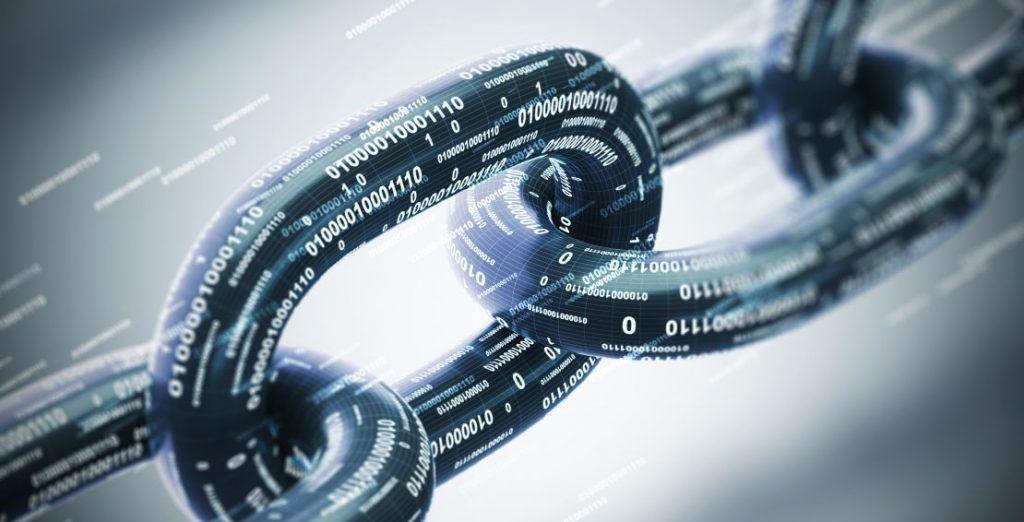 Wie sicher ist das Kryptoverwahrgeschäft?