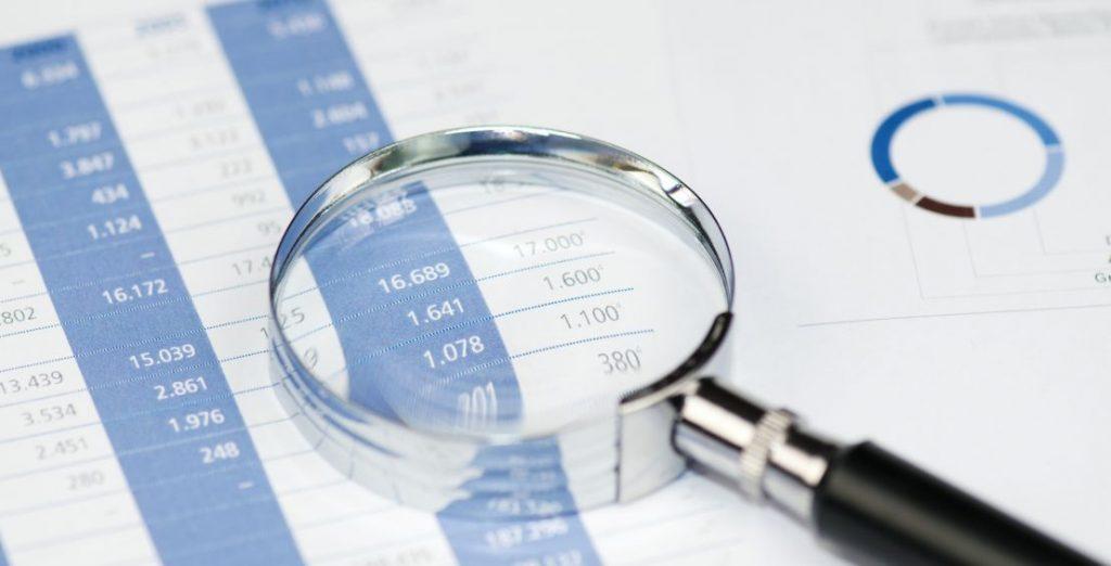 Versorgungswerk der Wirtschaftsprüfer, Dr. Korfmacher berichtet