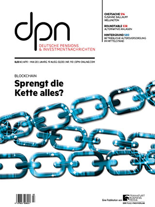 dpn_Magazin_02_2020_Cover_72_320px