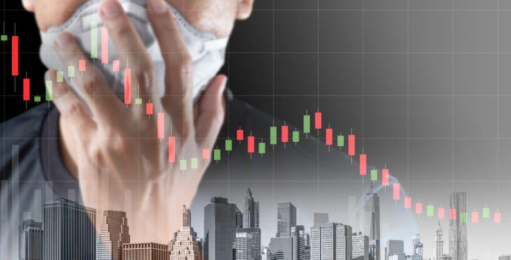 INTREAL-Umfrage unter Fondspartnern
