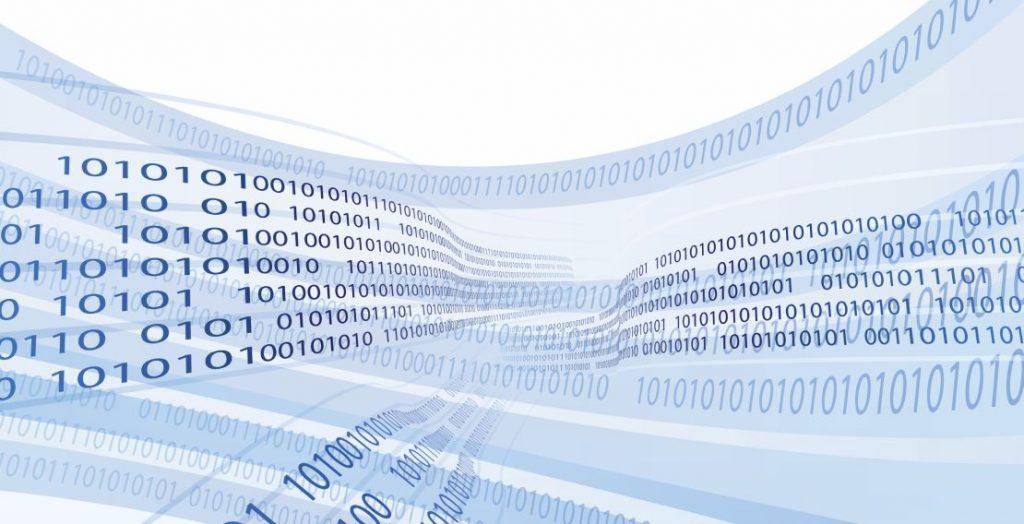 Hedgefonds-Umfrage zu alternativen Daten