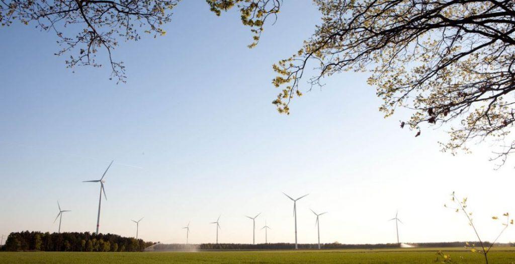 SUSI Partners und ihr Energieeffizienzfonds