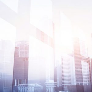 Aviva Investors baut paneuropäische Immobilienkompetenz aus