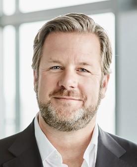 Gothaer Allgemeine beruft Oliver Schoeller in den Vorstand