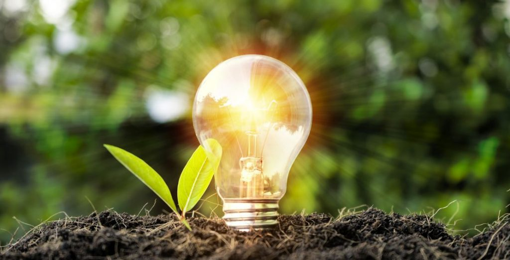 T. Rowe Price veröffentlicht ESG-Jahresbericht