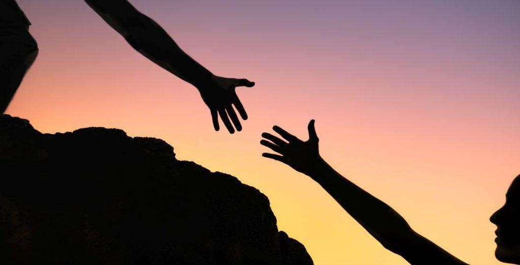 KZVK: Vertrauen schaffen