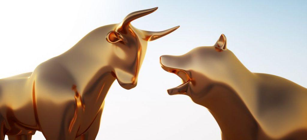 Hamburger Pensionsverwaltung eG investiert in VAG-konformen Schwellenländeranleihen-Fonds von Principal Global Investors