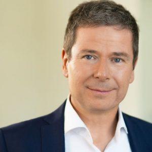Martin-Ulrich Fetzer über Private Equity in der Corona-Krise