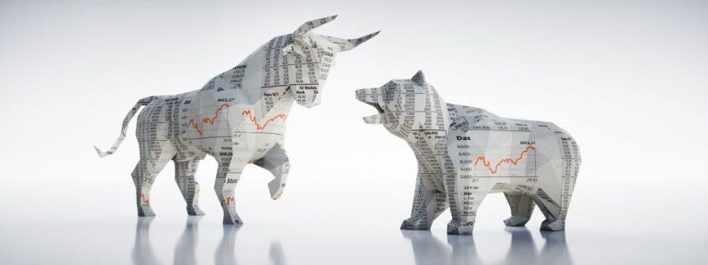 GAM erweitert das Emerging Market Debt Team