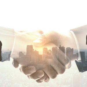 SimCorp bündelt seine europäischen Markteinheiten
