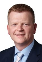 Hendrik-Jan Boer (Head of Sustainable Investments & Lead-Portfoliomanager Sustainable Equity, NN IP)