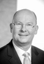Ralf Mielke, Head Sustainable Investments, Julius Bär