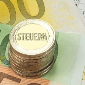 Neue Meldepflichten für internationale Steuergestaltungen