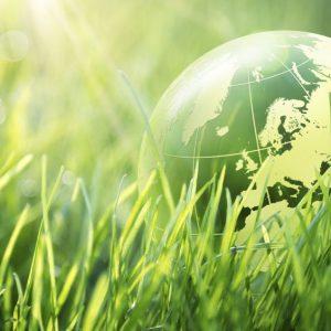 ESG ist wichtiger Treiber fürs Portfolio
