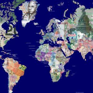 Bundesanleihen sind auch drei Monate nach Ausbruch der Pandemie gefragt.