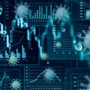 Anleger sollten Krise trotzen