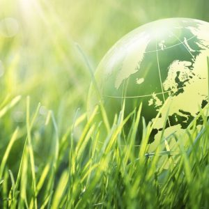 EB-SIM: Neuer Leiter ESG-Integration im Portfoliomanagement