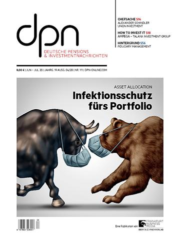 dpn_Magazin_111_04_2020_Cover_72dpi_RGB-350px