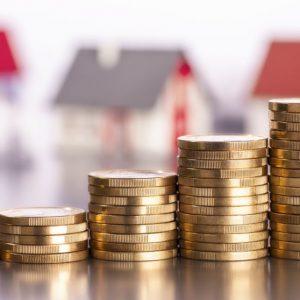 Immobilienmarkt Deutschland trotzt der Covid-19-Krise