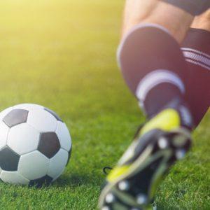 Candriam verlängert Vertrag mit Fussballclub
