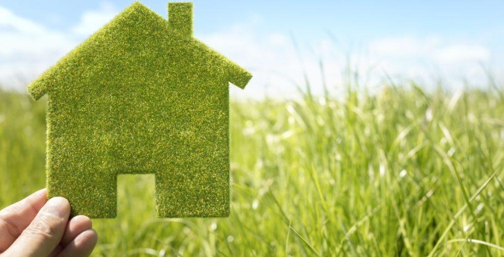 Corestate veröffentlicht ESG-Report