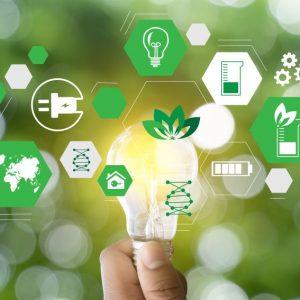Chom Capital verpflichtet sich zu strengeren ESG-Standards