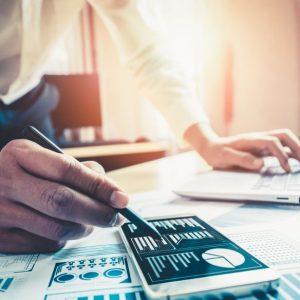 Insight Investment verstärkt sich