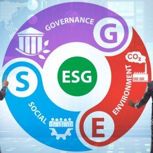 Versicherer implementieren ESG-Kriterien