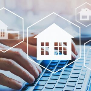 Immobilienmarkt: widerstandsfähig in der Krise
