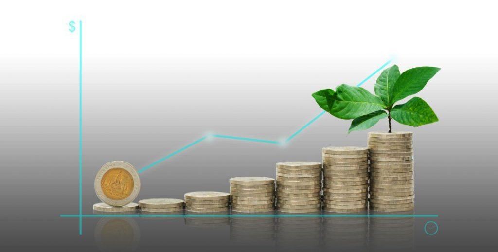Pensionskassen haben Nachholbedarf bei ESG