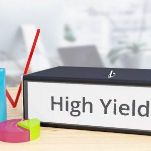 US High Yield