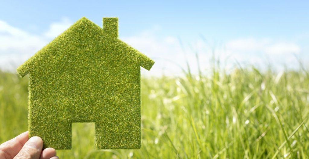 ESG ist Megatrend in der Immobilienwirtschaft
