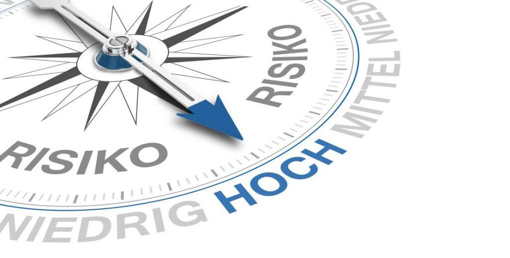 EIOPA veröffentlicht Risikobewertung