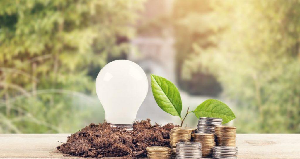 ESG-Umfrage: Klima und Umwelt werden relevanter