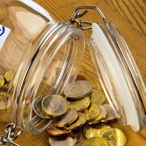 Schweizer Pensionskassen